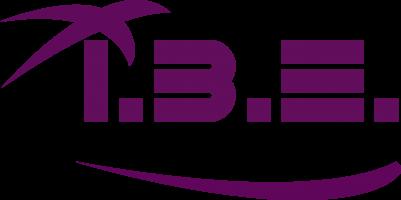 Instituto Bíblico Elim